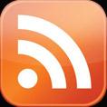 Abonnez-vous à mon fil d'info RSS